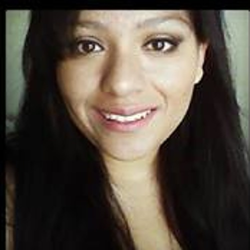 Sandra Garcia 52's avatar