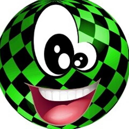 elante1's avatar