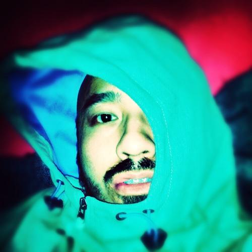 J-Rodan's avatar