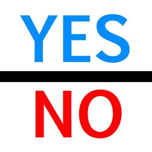 YES/NO's avatar