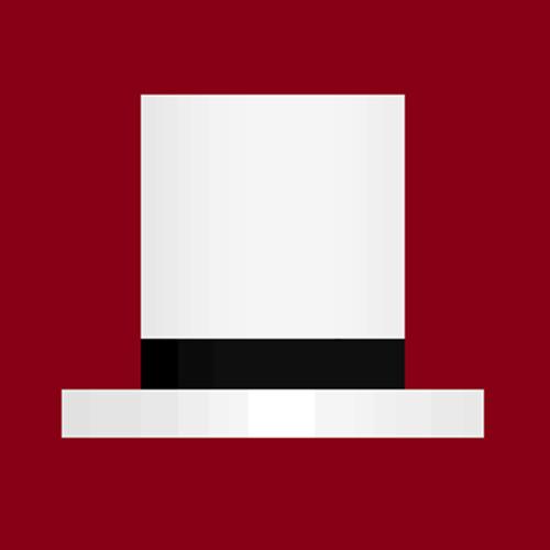 Pupopolis's avatar