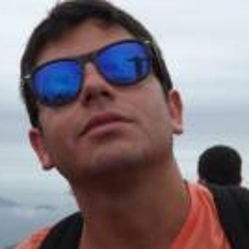 Andy Asencio Tellez's avatar