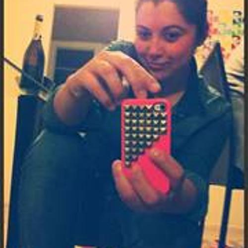 Scarleth Castillo 1's avatar