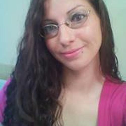 Natalie Corzo's avatar