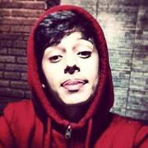 Matheus Ferreira 109's avatar