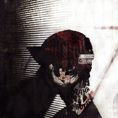 Hiroki Azuma's avatar