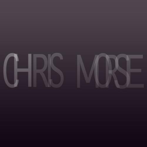 CHRIS_MORSE's avatar