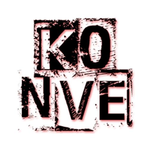 6. Konve - Querida Amiga (De Nuevo A Lo Clásico)