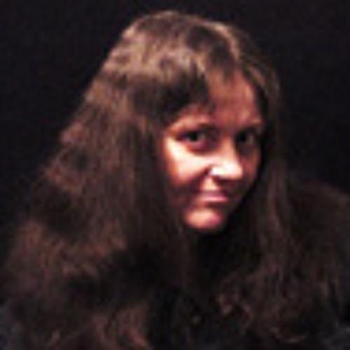 CMancine's avatar