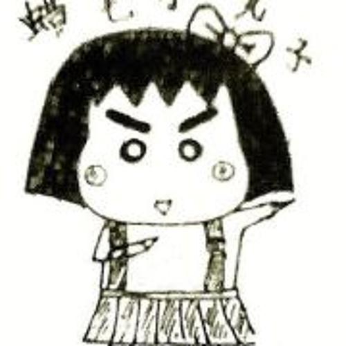 Mark Ran's avatar