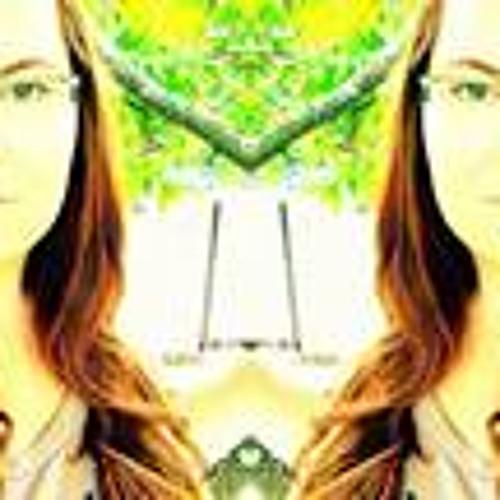 Patricia Gravel's avatar