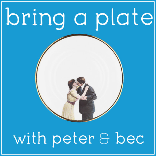 Bring a Plate Podcast's avatar