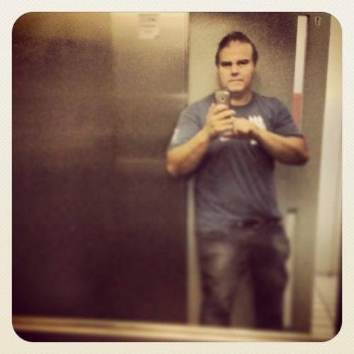 Claudio A.G.M.Filho,M.D.'s avatar