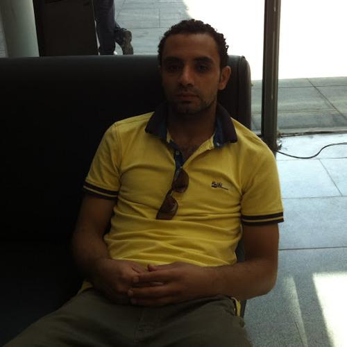 ALI BECO's avatar