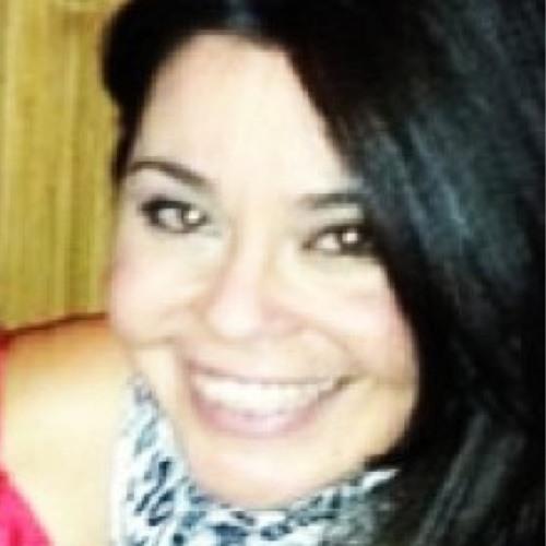 Chizinha's avatar