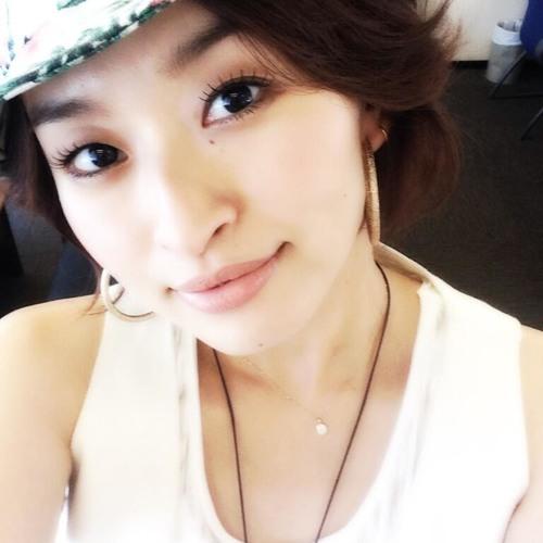 hirjun's avatar