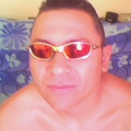 DJ DÉ DOSE SOM.'s avatar