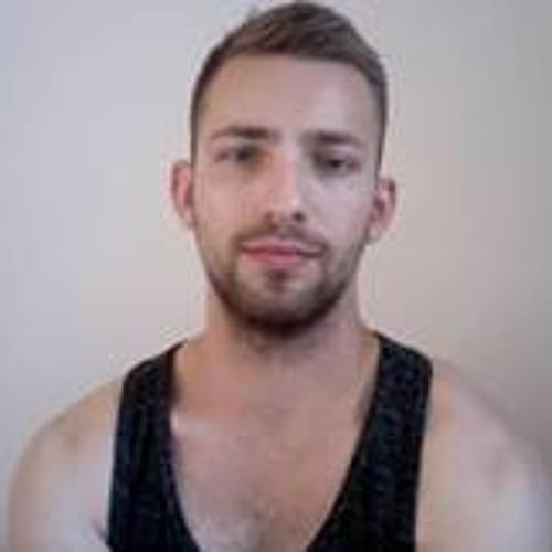Michèl Lier's avatar