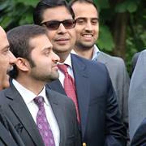Ali Zain 10's avatar