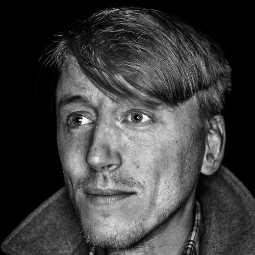 PeterMTaylor's avatar