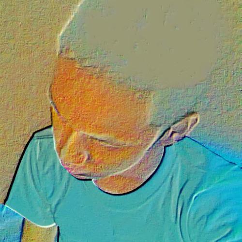 Daniel Ajha's avatar