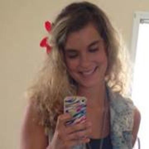 Tasha Lynn 3's avatar