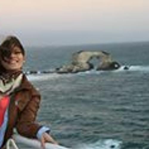Stephanie Merino Friz's avatar