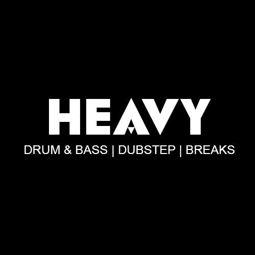 Heavy Podcasts's avatar
