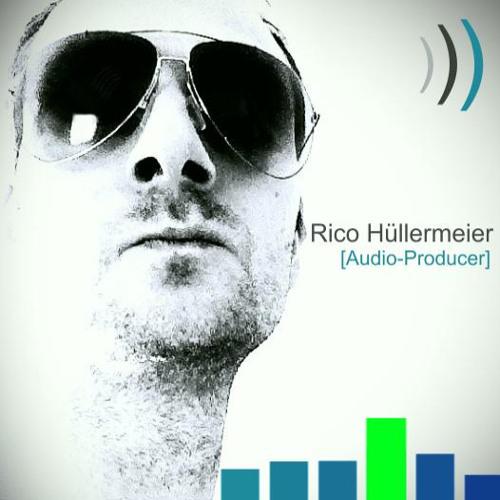 rico hüllermeier's avatar