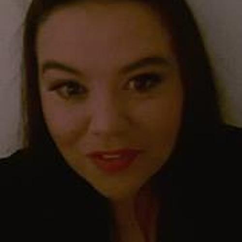 Jemma Kristin's avatar