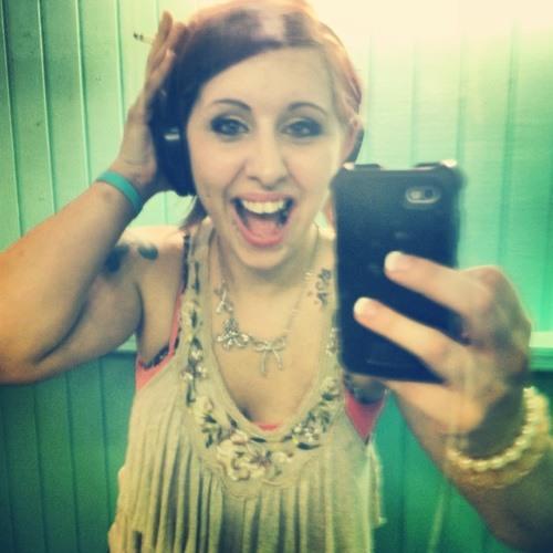 Ashley Bell 6's avatar