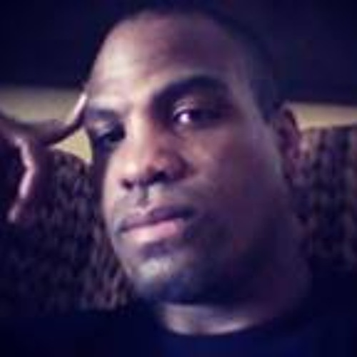 Dino Wells's avatar