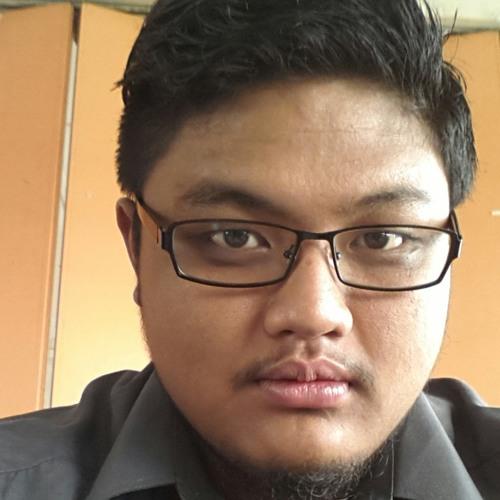user538261413's avatar