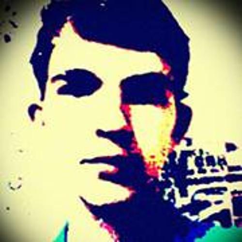 Sergey  Zarnitsky's avatar