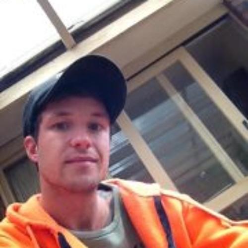 Richie Manning's avatar