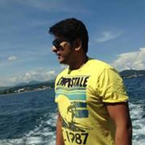 Hardeep Kumar Taunk's avatar