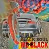 blacksoul6900