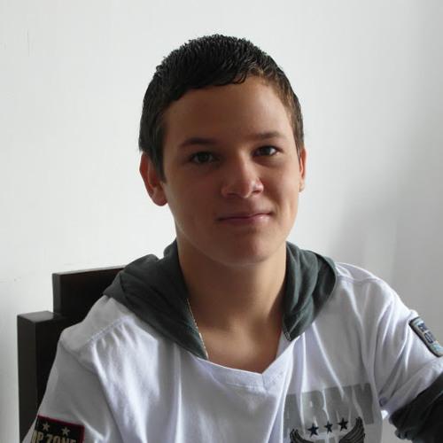 juan sebastian amador 1's avatar