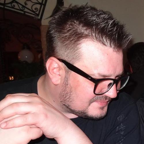 Alex Alex 30's avatar