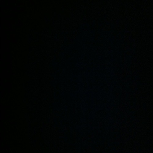 Jonte!:) #Yolo #Swag's avatar