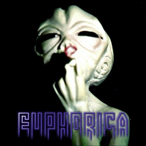 Euphoricapsy's avatar