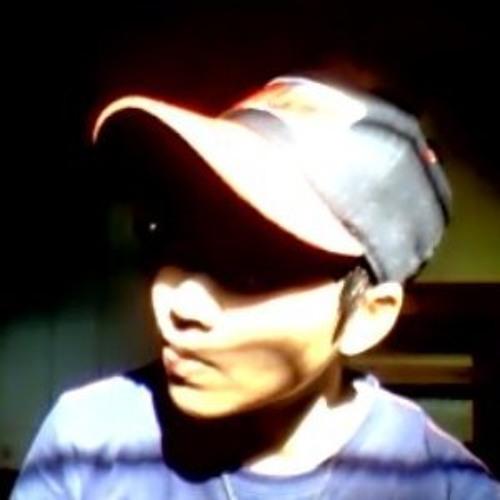 Christian Farell Meldio's avatar
