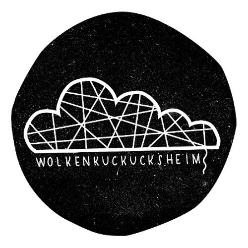 Wolkenkuckucksheim's avatar