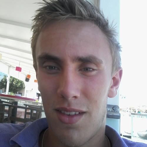 emaza03's avatar