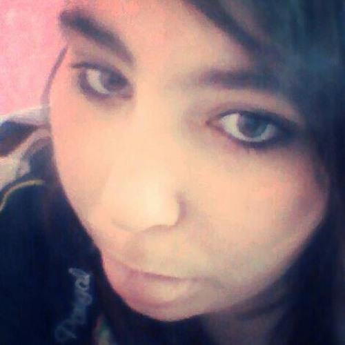 Johanna.k's avatar