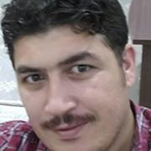 Özcan Aloğlu's avatar