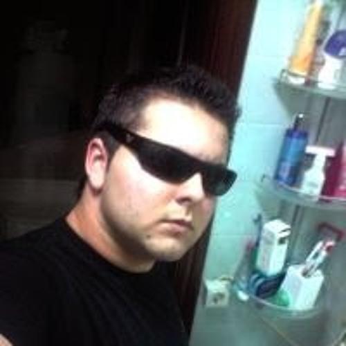 Juan de Dios Carrillo's avatar