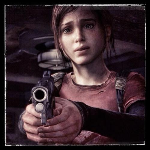 ellie watson 2's avatar