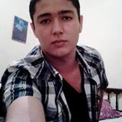 João Maurício Breve's avatar