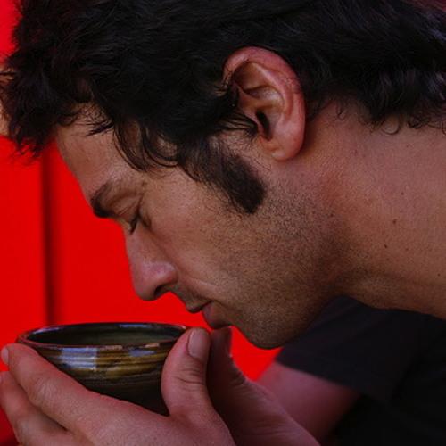 Eli Salzman's avatar